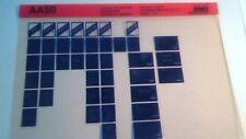 Digital DEC PDP11 Basic-11 Rt-11 Manual Set for sale online