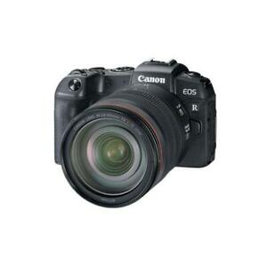Canon-EOS-RP-RF-24-105mm-f4l-IS-USM-Brand-New