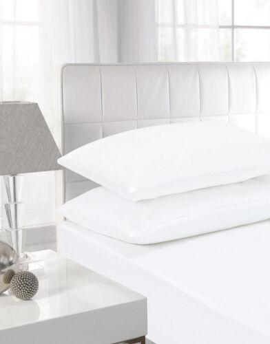 Linear Stripes Luxurious Duvet Cover Set Quilt Covers Reversible Bedding Sets GC