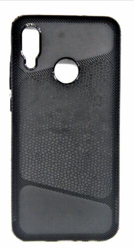 Nuevo TPU silicona a prueba de golpes cubierta trasera para Huawei Honor 10 Lite//9 Lite