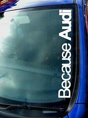 """2 De 5/""""//8/""""//10/"""" BLUES BROTHERS//une voiture de pare-chocs Fenêtre Vinyle Stickers Autocollants Die Cut"""