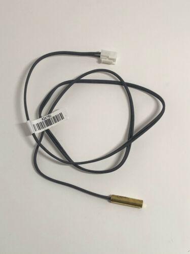 624780 Nortek Nordyne Thermistor Sensor Outdoor OD Temp NEW FACTORY OEM PART
