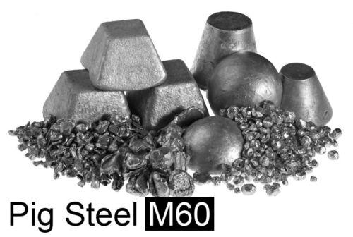 "Drill Hog® USA 9//16 5//8 11//16 3//4 13//16 7//8 15//16 1/"" Pig Steel M60 Jumbo Drills"