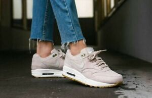Details about WMNS Nike Air Max 1 SD 919484 100