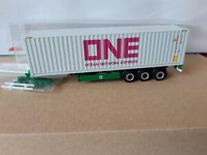 EKB-Container-Logistik-28199-Bremen-ONE-OCEAN-NETWORK-EXPRESS-40-FT-HIGH-CUBE