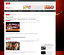 Turnkey-Fitness-Video-Tutorial-Website-Script-Make-100-a-Day-Autopilot-Income thumbnail 2