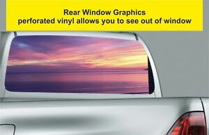 Window-Graphic-Tint-Truck-Jeep-SUV-Red-Sky-At-Night-Sticker-10
