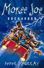 Mokee Joe Recharged by Peter J. Murray (Paperback, 2004)