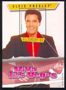 St-Vincent-2009-Elvis-Film-Cinema-Music-1v-m-s-n32421