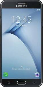 Samsung Galaxy On Nxt ★3GB RAM ★256 gb Expandable ★...
