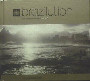 2erCD-BRAZILUTION-latin-aromatizzati-club-tunes-nuovo-conf-orig