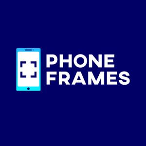 PhoneFrames-com-Premium-Domain-Name-Dynadot