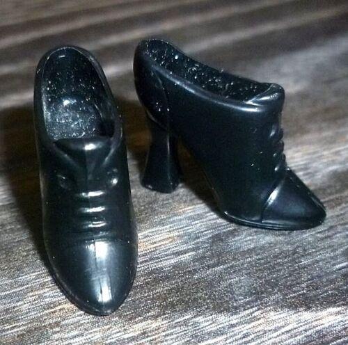✿ barbie doll fashion avenue pauper Erika special collection jane tarzan shoes ✿