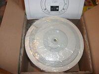 Teach Logic Sp-628 Ceiling Speaker