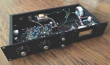 Hairball Audio 1176 Rev D - Universal Audio Urei FET Compressor