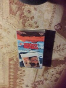 VHS Thelma amp Louise Video VHS Rating PG - <span itemprop='availableAtOrFrom'>Stafford, Staffordshire, United Kingdom</span> - VHS Thelma amp Louise Video VHS Rating PG - Stafford, Staffordshire, United Kingdom