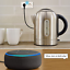 Smart-Home-Power-PLUG-TUYA-APP-sprachgest-Steckdose-WiFi-Alexa-amp-Google Indexbild 8