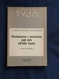 Caffaz-Discriminazione-e-persecuzione-degli-ebrei-nell-039-Italia-fascista-CRT