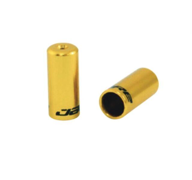 Endkappen für Bänder ab 1 mm bis 7,5 mm Endteile Endhülsen Endstücke S115