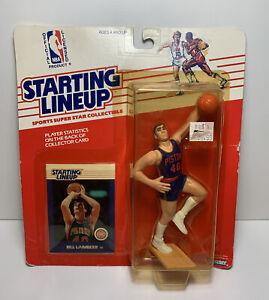 1988-Bill-Laimbeer-Detroit-Pistons-Starting-Lineup-Figure