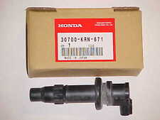 Crf250r Honda 2006 Crf 250 R 06 Crf250 Ignition Coil For Sale Online
