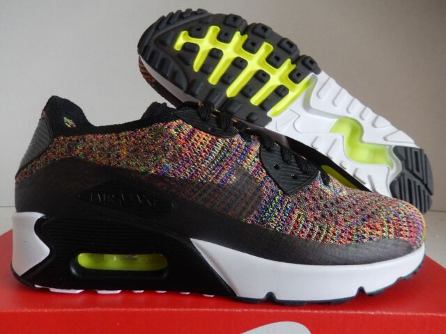 nike air max 90 ultra 2.0 flyknit homme