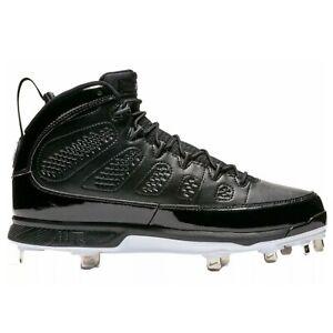 Nike Air Jordan IX 9 Retro \