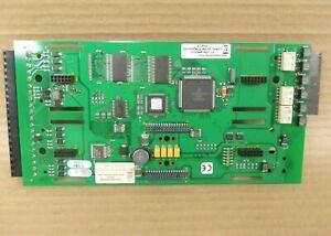 EST EST-3 3-PPS//M Power Supply Circuit Board Fire Alarm KMGM No Heat Sink