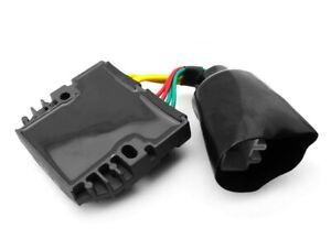 MZS-Voltage-Rectifier-Regulator-For-Honda-CBR600RR-F5-2003-2006-VTX1300-03-2007