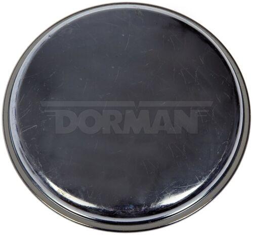 Wheel Bearing Dust Cap Front,Rear Dorman 13920