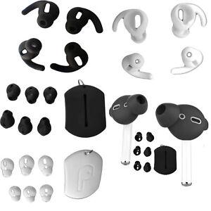 Silikon-Ear-Pads-Earmuffs-Earbuds-Ear-Pads-Cover-fuer-New-Airpods-1-2-Kopfhoerer