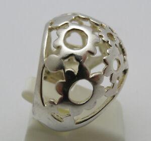 REIF-DESIGN-SCHICKER-RING-925-SILBER