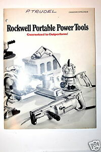 ROCKWELL-PORTABLE-TOOLS-CANADIAN-CATALOG-1971-RR337-saw-drill-sander-grinder