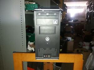 Novatech-Intel-i-530-2-93Ghz-4GB-DDR3-Windows-10-100GB-HD-505