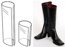 Long Boot Support Keeps Boots Upright good for Uggs, Emu's! 135mm OW9004 1 Pair