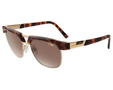 ca1b1604987a Cazal 9065 Sunglasses Color 003 Brown Havana Gold Authentic Brand New