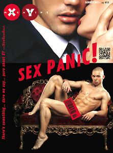 Ebony lesbische sex film