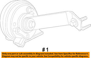 Jeep Horn Diagram - Wiring Diagrams Schema