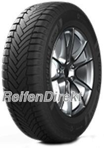 2x-Winterreifen-Michelin-Alpin-6-225-50-R17-94H-M-S