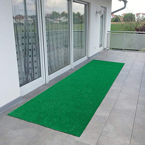 Roundlove Artificial Turf Lawn Fake Grass Indoor Outdoor Landscape Pet Dog Area For Sale Online Ebay
