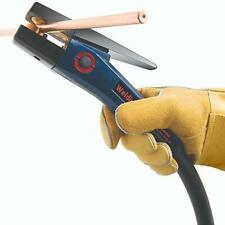 Duty 1000amp K4000 Carbon Arc Gouging Torch With 7ft Cable