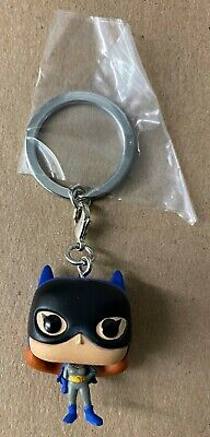 Keychain Phantasm Batman The Animated Series Mystery Funko Pocket Pop