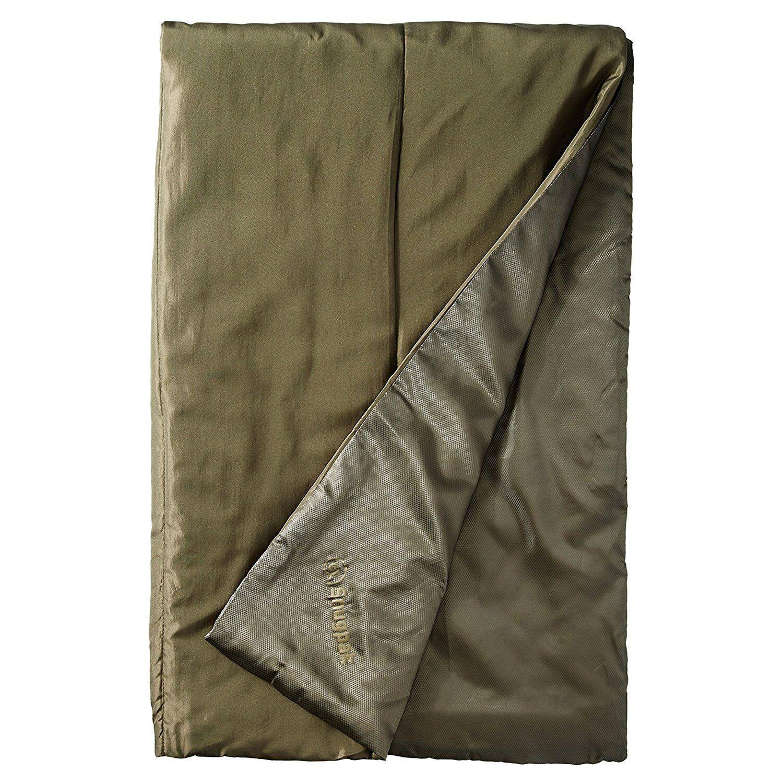 Snugpak Jungle Blanket Sleeping bag Camping outdoors military  92247  Coyote