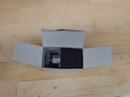 CONDOR Druckschalter MDR 1//6 MDR-1 DBD BAAA 015A032 XDD XXX  Neu