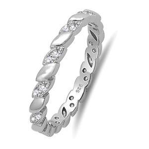 Diamante-Sintetico-Marquise-Setting-Plata-de-Ley-Anillo-Compromiso-Bodas