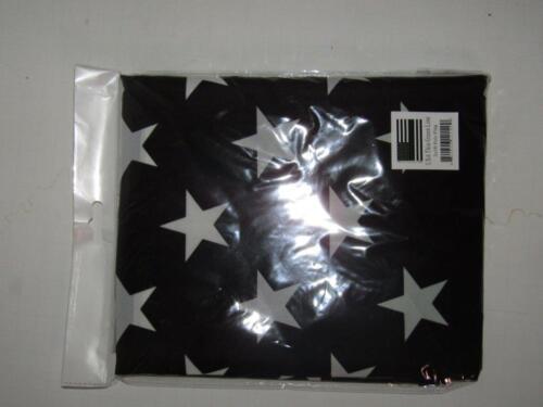 3x5 USA Memorial Border Patrol Corrections Department Thin Green Line Flag 3/'x5/'