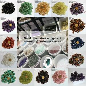 1-4-lb-Lots-Bulk-Natural-Gemstone-Choose-Type-Gemstone-Reiki-Crystal-Healing
