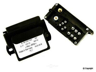 x6 BOSCH Plugs Diesel Engine Glow Plug Kit for Mercedes 300sd 350sd 350sdL s350