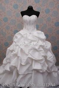 1274-bridal-big-gypsy-dress-corset-sweetheart-princess-wedding-sparkle-UK-design