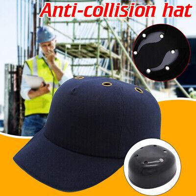 Safeguard Plastic Helmet Clips Headlamp Hard Hat Safety Cap Hook Black 10pcs//Set